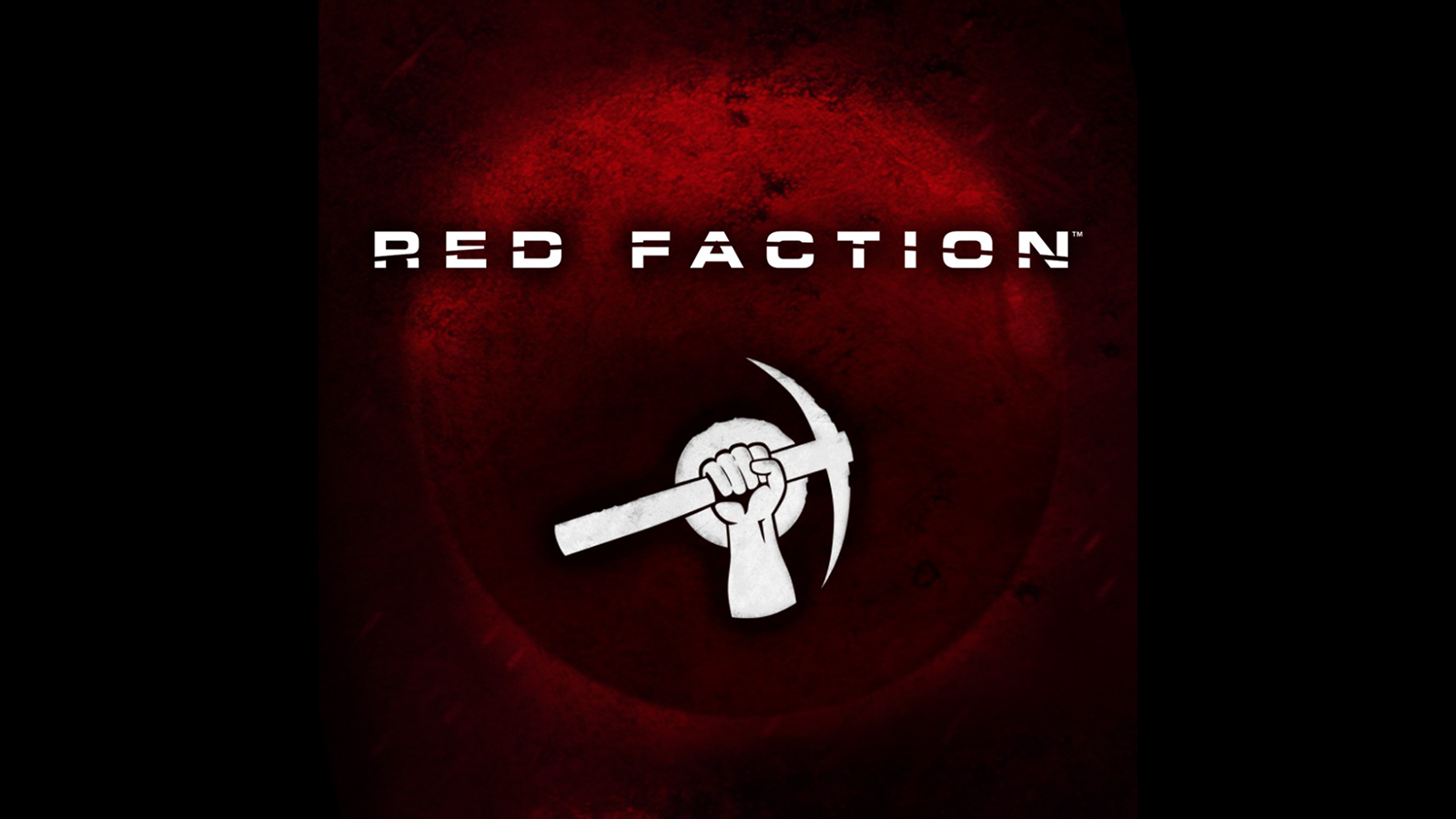 Faction Images red faction game | ps4 - playstation
