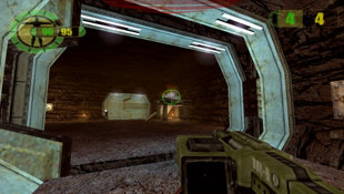 Red Faction Screenshot 3