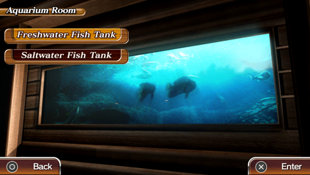 reel-fishing-masters-challenge-screenshot-05-psv-us-03feb15