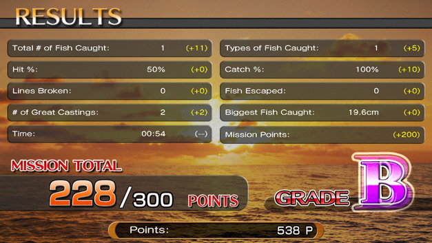 reel-fishing-masters-challenge-screenshot-06-psv-us-03feb15