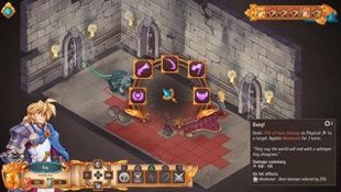 Regalia: Of Men and Monarchs - Royal Edition Screenshot 9