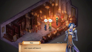 Regalia: Of Men and Monarchs - Royal Edition Screenshot 3