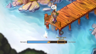 Regalia: Of Men and Monarchs - Royal Edition Screenshot 5