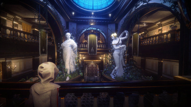 republique-screenshot-01-ps4-us-13jan16