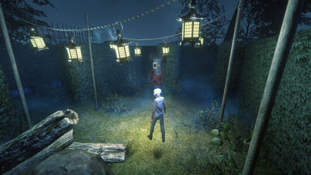 Republique Screenshot 4