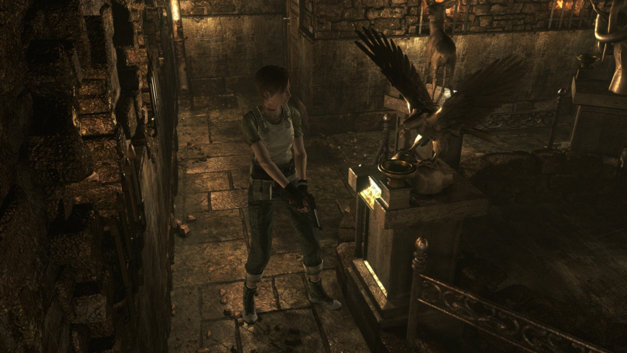 resident-evil-0-screenshot-04-us-01oct15