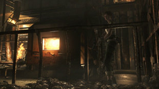resident-evil-0-screenshot-05-us-01oct15