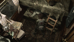 resident-evil-0-screenshot-06-us-01oct15