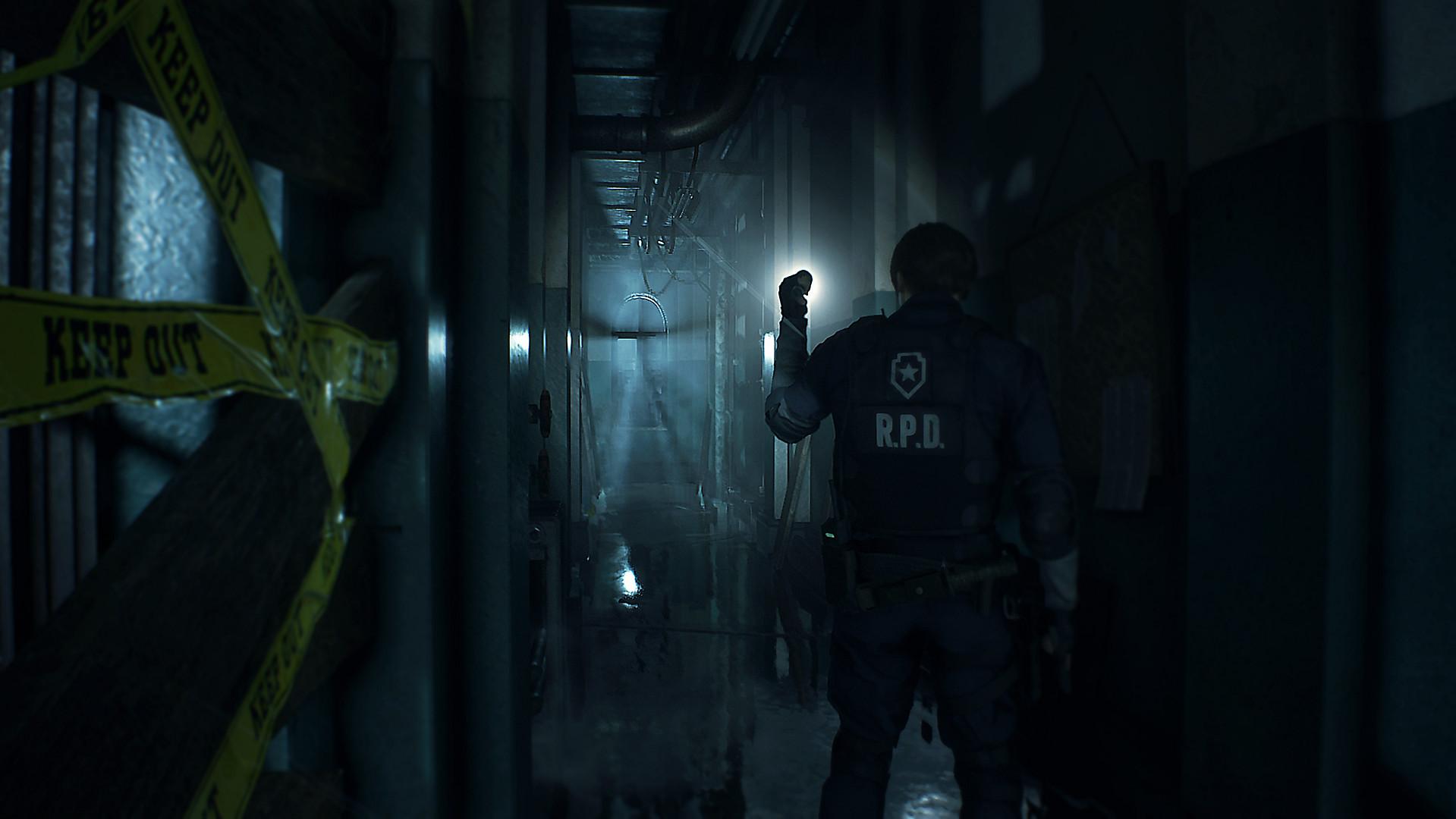 resident-evil-2-screen-07-ps4-us-12dec18
