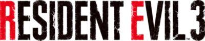 resident-evil-3-logo-02-ps4-18dec19-en-u