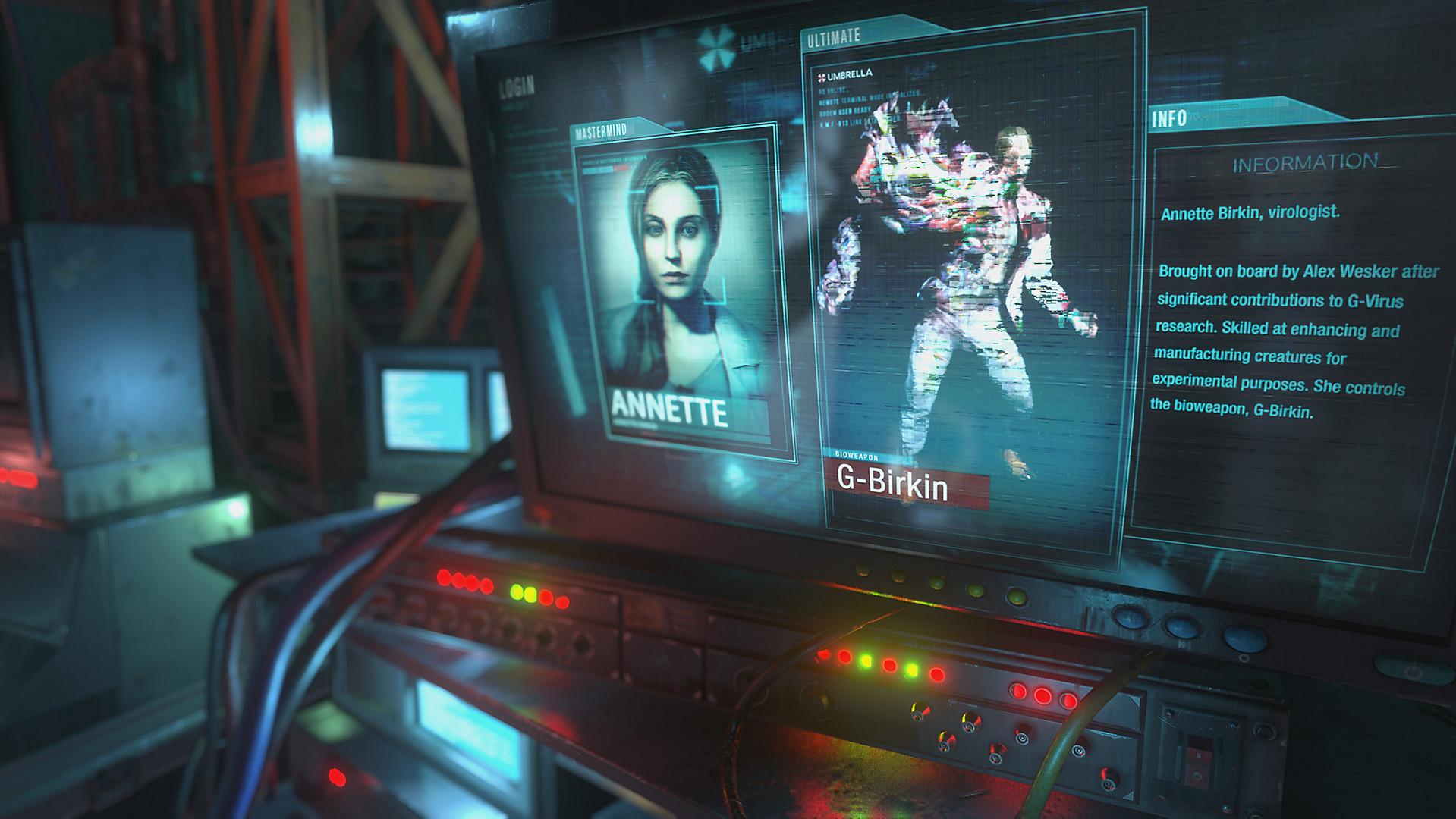 resident-evil-3-resistance-screenshot-01