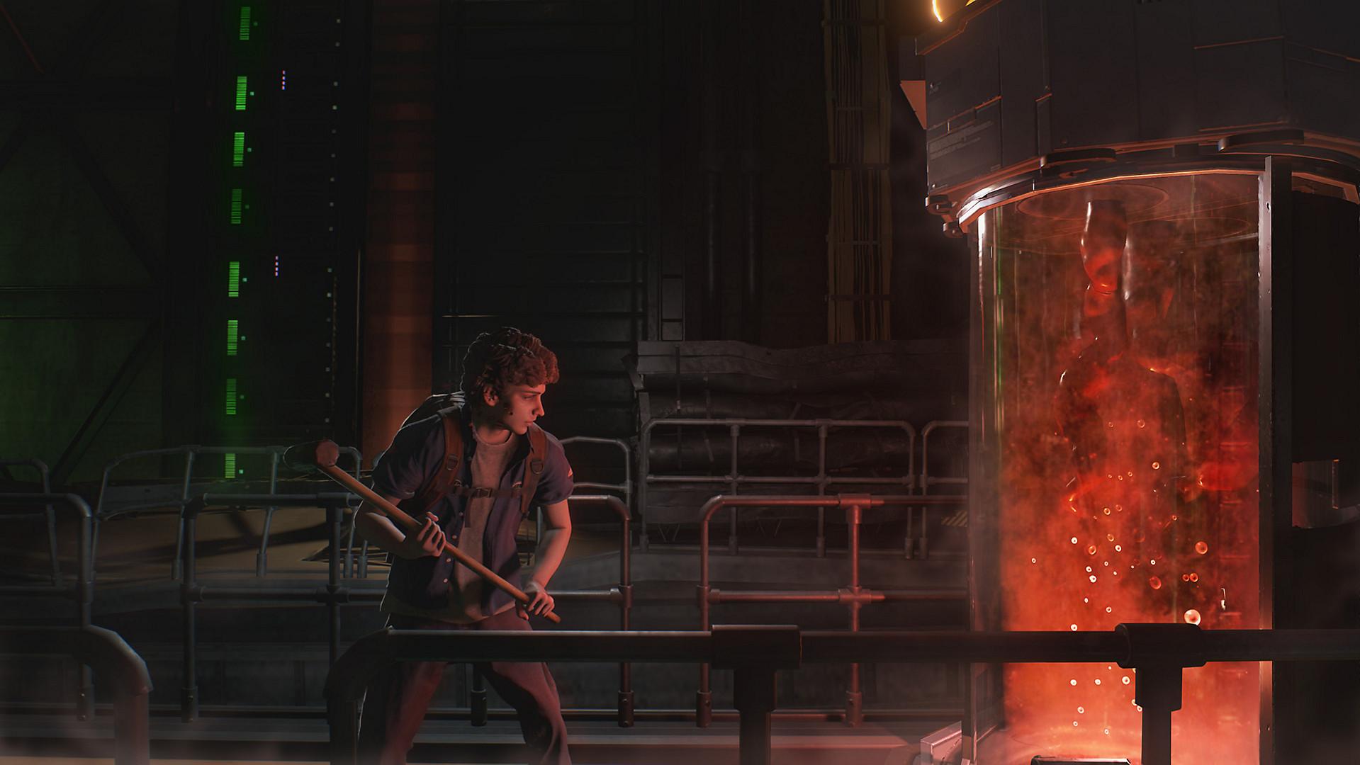 resident-evil-3-resistance-screenshot-02