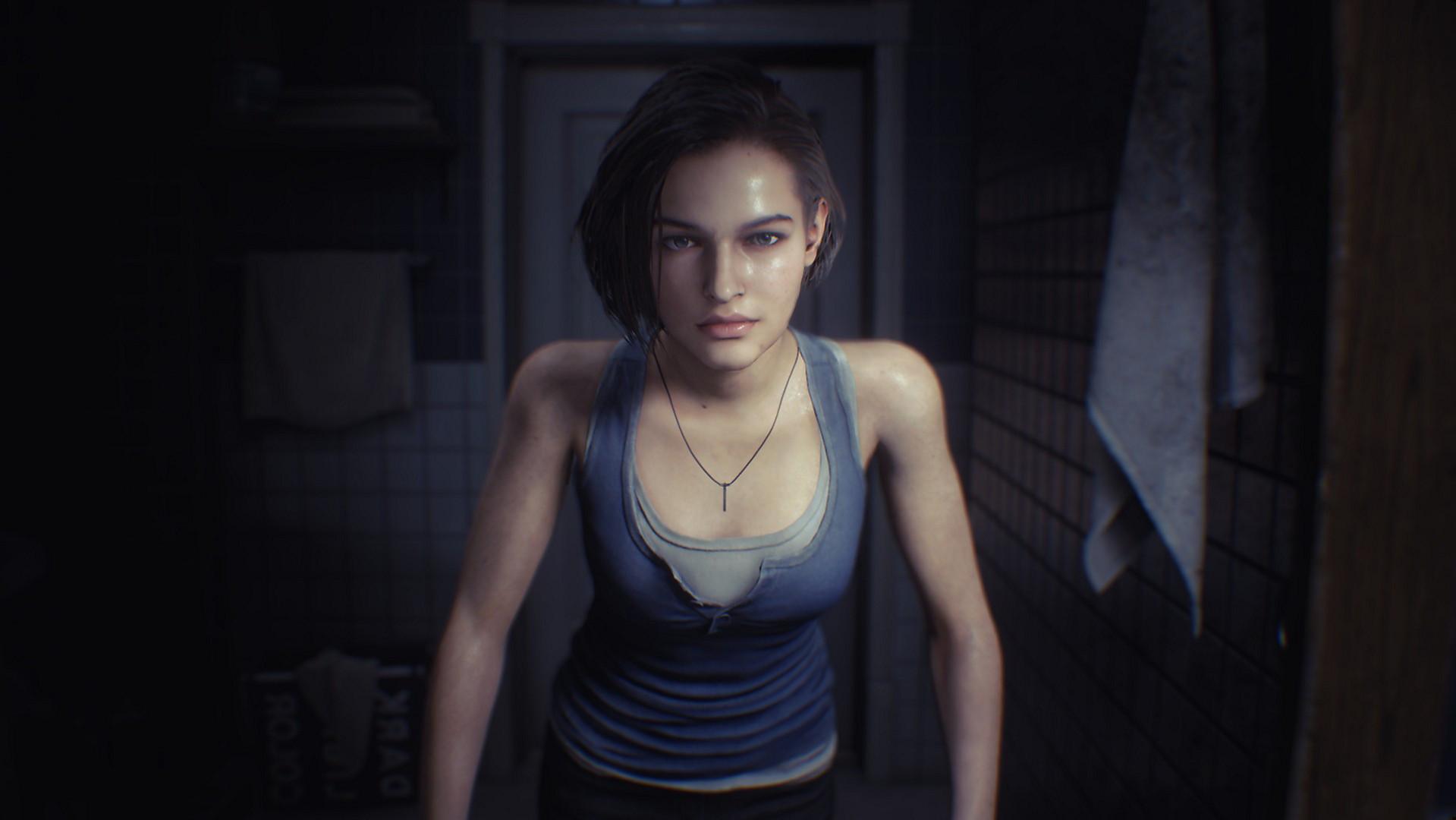 resident-evil-3-screenshot-01-ps4-13dec1