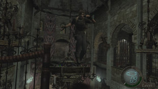 resident evil 4 Screenshot 6