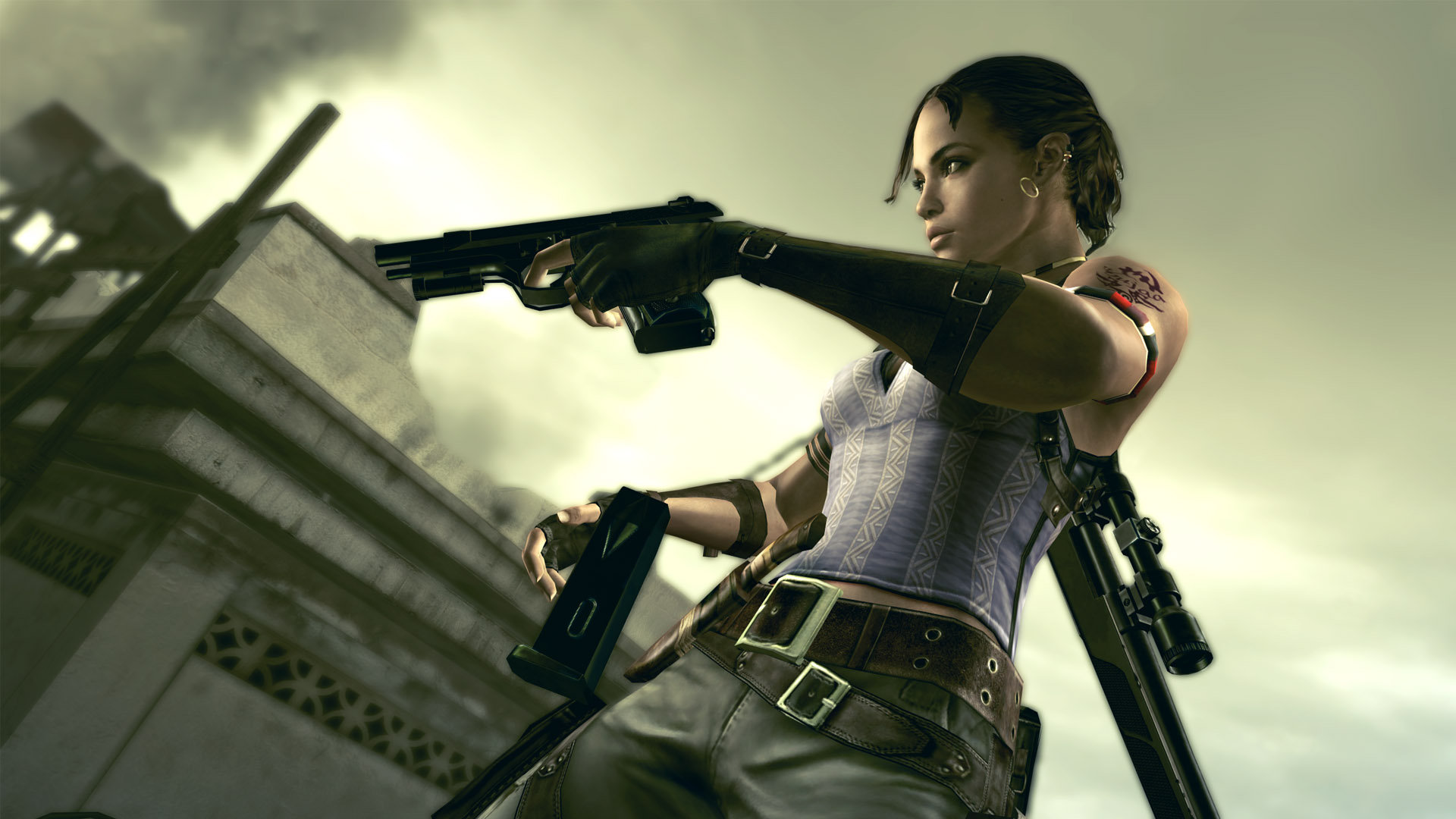 resident evil 5 full movie in hindi free download torrent