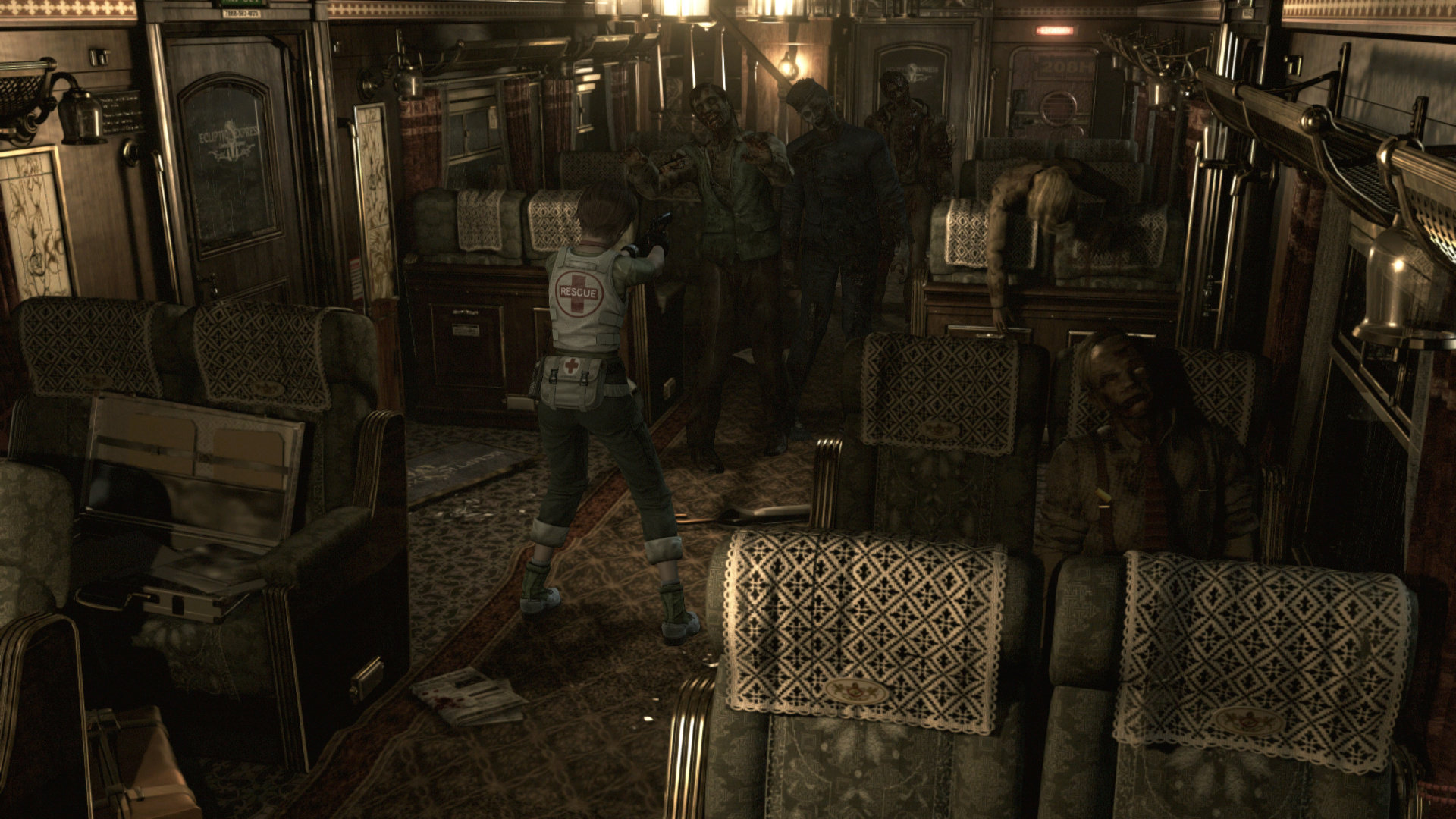 resident-evil-origins-collection-screens