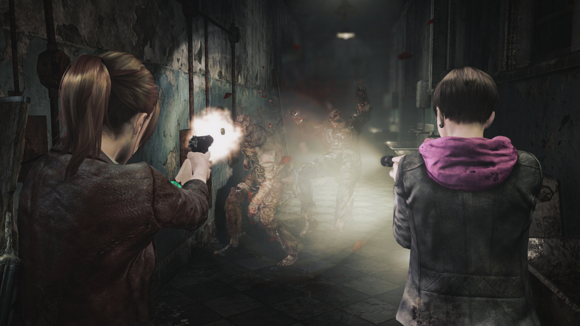 resident-evil-revelations-2-screen-03-us