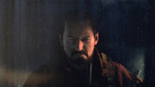 RESIDENT EVIL REVELATIONS 2 Screenshot 5