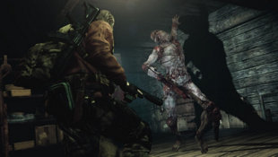 RESIDENT EVIL REVELATIONS 2 Screenshot 8