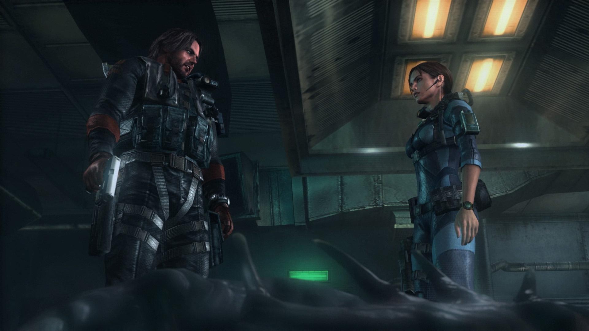 resident-evil-revelations-screen-01-ps4-