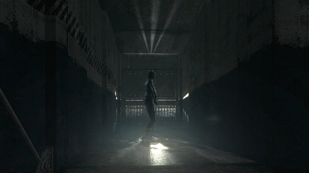 resident-evil-screenshot-03-ps4-ps3-us-13jan15