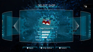 resogun-screen-01-ps4-us-24jun14