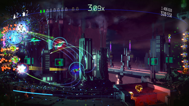 resogun-screen-03-ps4-us-24jun14