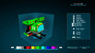 resogun-screen-10-ps4-us-24jun14