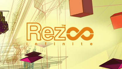 REZ Infinite aura sa version boite Rez-infinite-ps4-gametile-us-05dec15?$Icon$