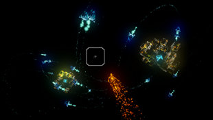 Rez Infinite Screenshot 15