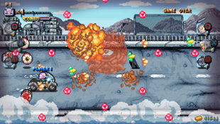 Riddled Corpses EX Screenshot 5