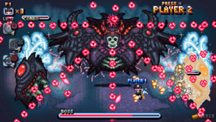 Riddled Corpses EX Screenshot 9