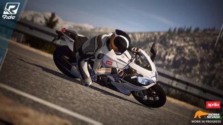 tt superbikes ps3