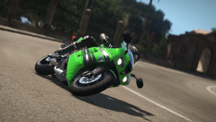 Ride 2 Screenshot 2