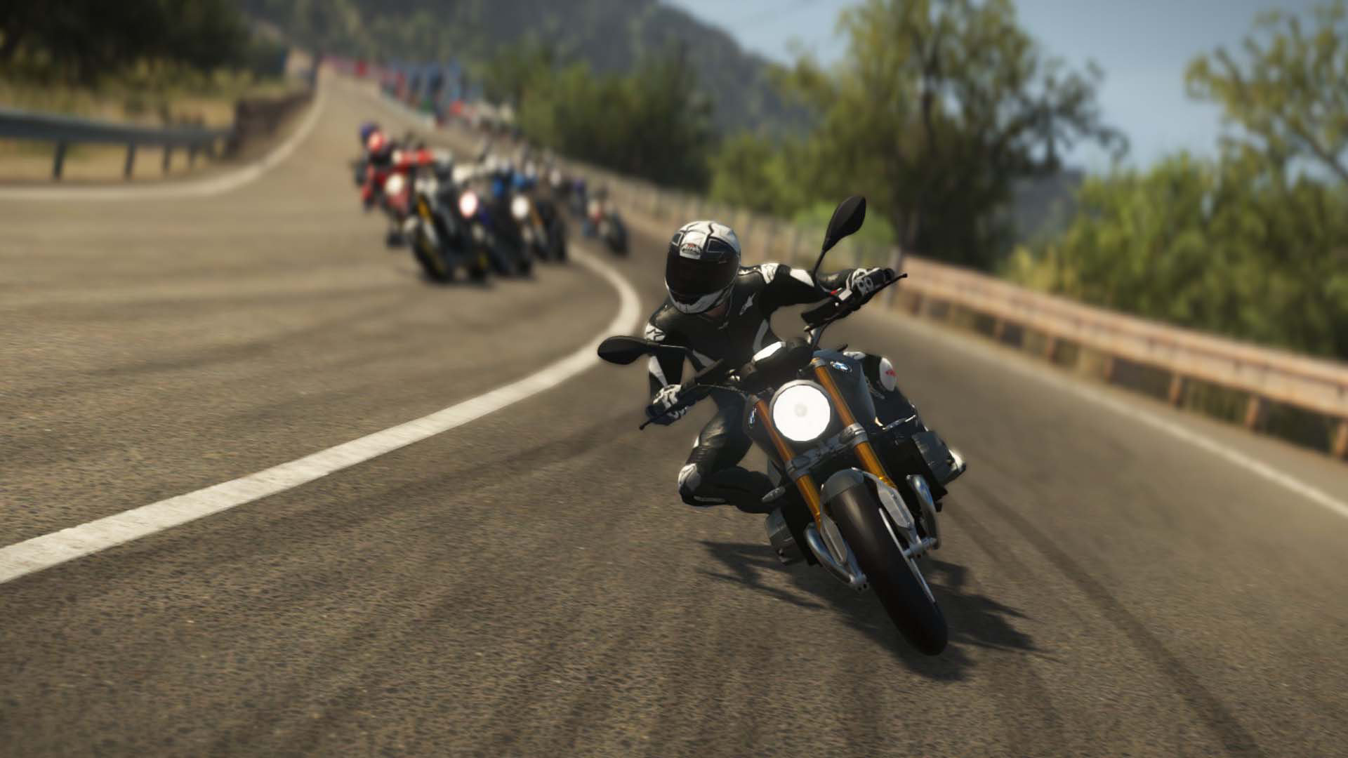 ride2-screen-02-ps4-us-14feb2017?$MediaC
