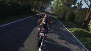Ride 2 Screenshot 5
