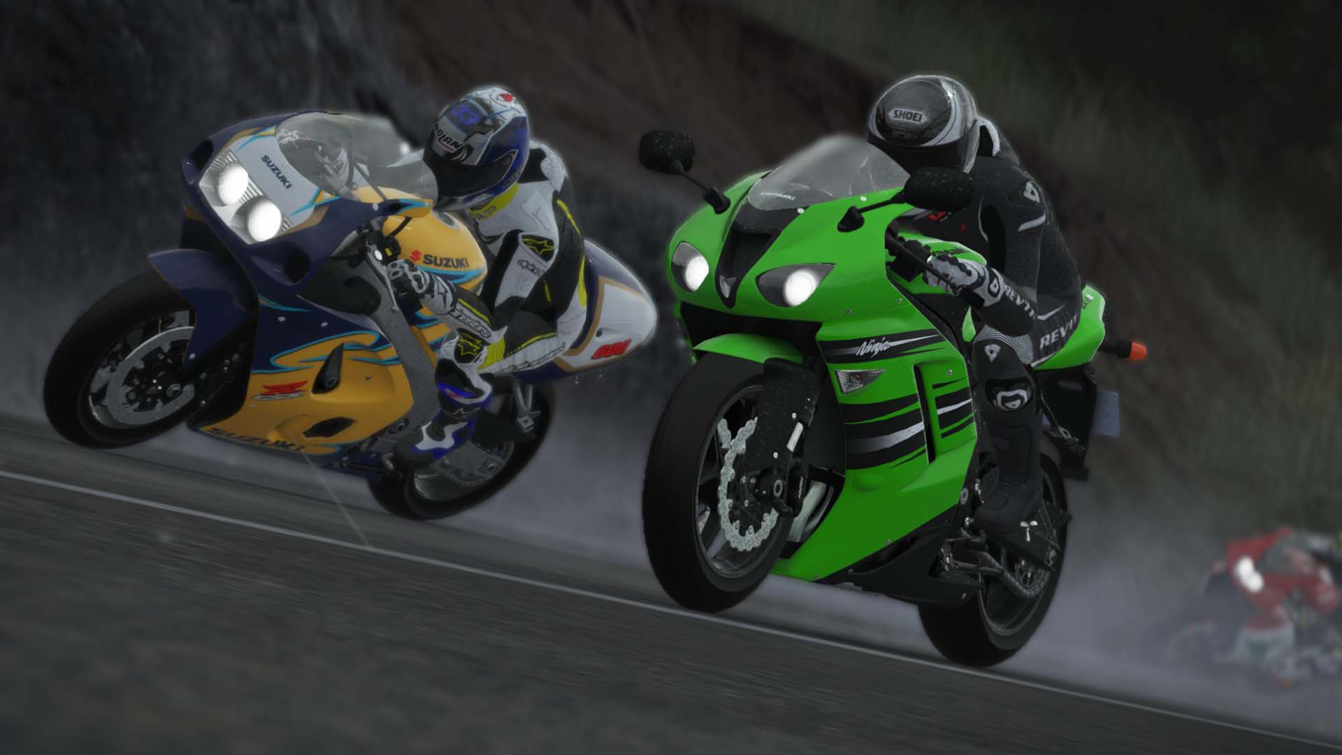 ride2-screen-09-ps4-us-14feb2017?$MediaC