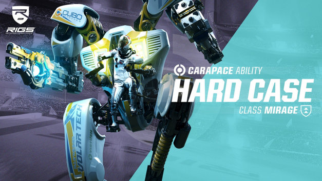 rigs-ability-screen-carapace-mirage-01-ps4-us-10oct16