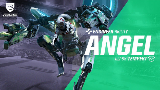 rigs-ability-screen-engineer-tempest-01-ps4-us-10oct16