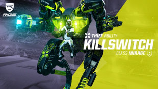 rigs-ability-screen-thief-mirage-01-ps4-us-10oct16
