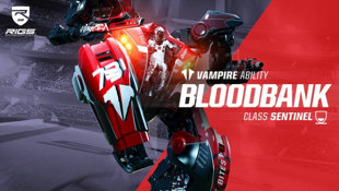 rigs-ability-screen-vampire-bloodbank-01-ps4-us-16sep16