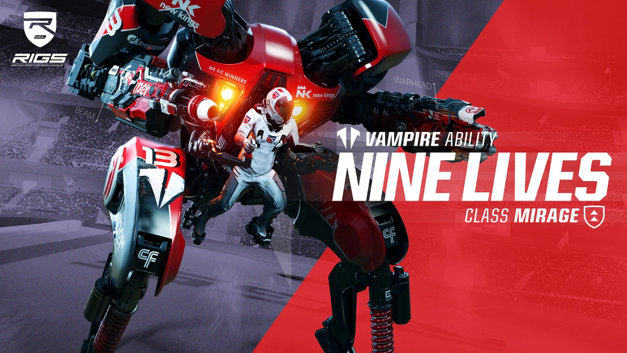 rigs-ability-screen-vampire-ninelives-01-ps4-us-16sep16