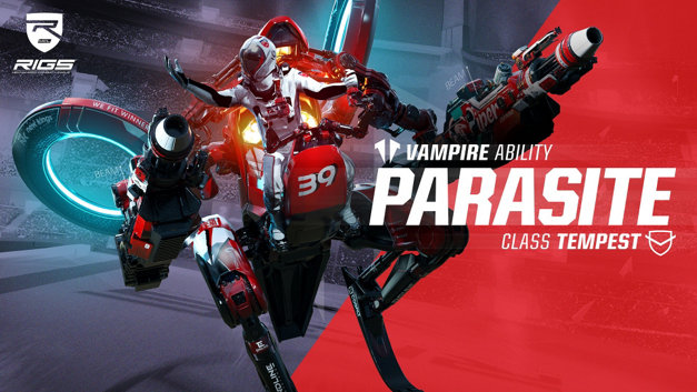 rigs-ability-screen-vampire-parasite-01-ps4-us-16sep16