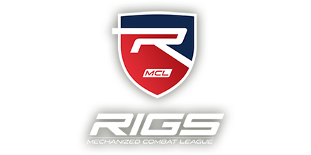 rigs-badge-01-ps4-us-21oct15