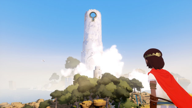 Rime Screenshot 7