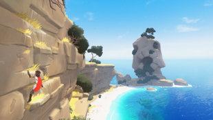Rime Screenshot 3
