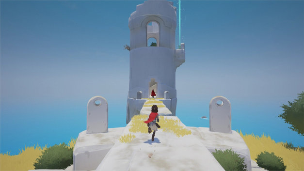 RiME Screenshot 4