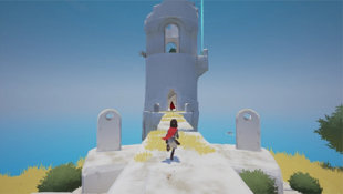 Rime Screenshot 11