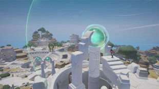 Rime Screenshot 5
