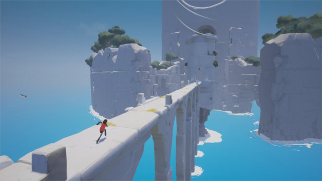 RiME Screenshot 13